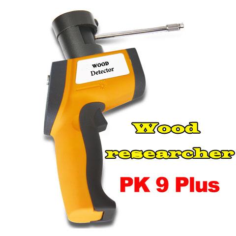 pk9-plus