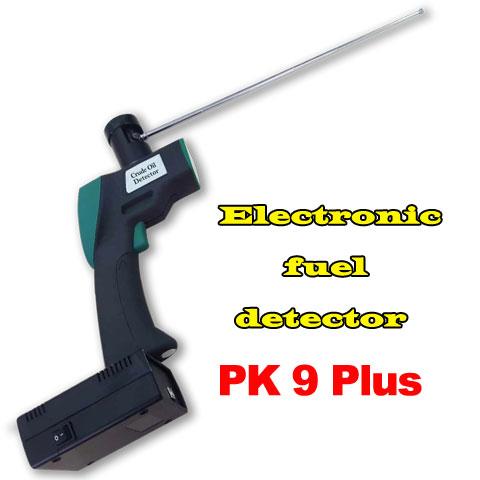 pk9plus